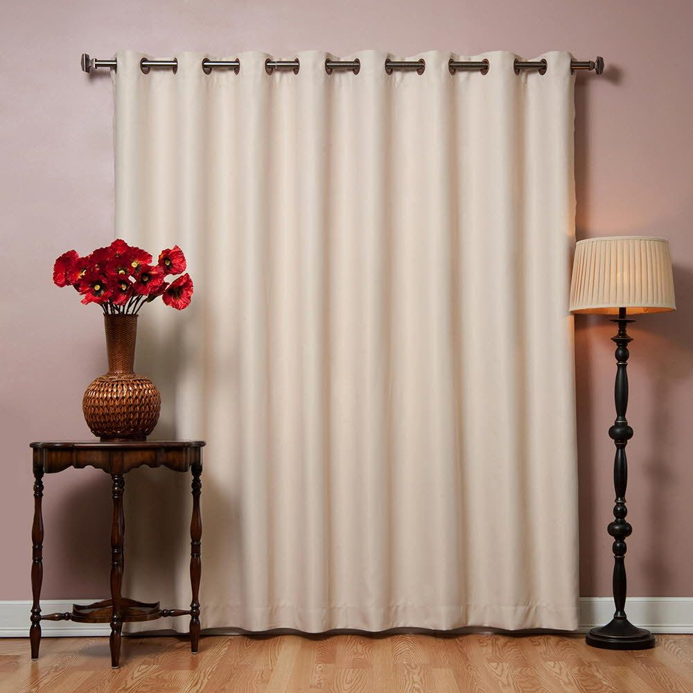 Home House Styles Blackout Curtains Curtains