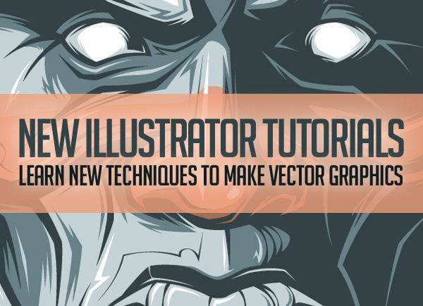 17 Best images about Tutorials - Illustrator on Pinterest | C ...