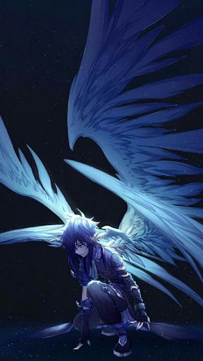 Get Great Anime Phone Wallpaper HD Today by 123artwallpaper.blogspot.com