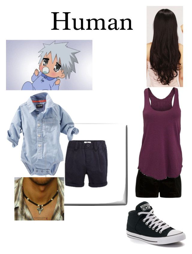 """""""Untitled #298"""" by dalishatake on Polyvore featuring art"""