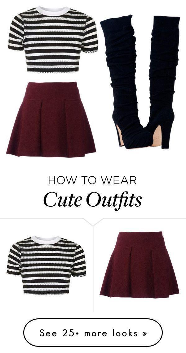 Pin di allison su vestiti | Idee vestito, Abiti tumblr