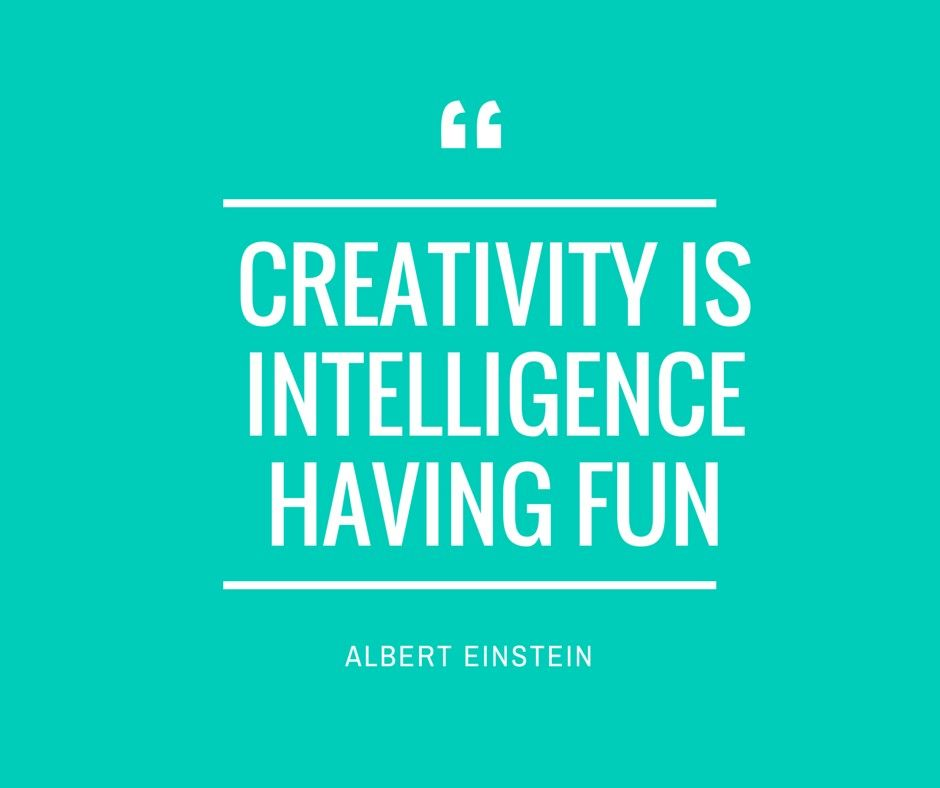 30 Hilarious Craft Memes Craft Memes Inspirational Quotes Einstein Quotes