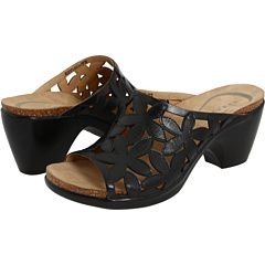 Dansko Clarissa Womens Sandals Women Shoes Gold Sandals