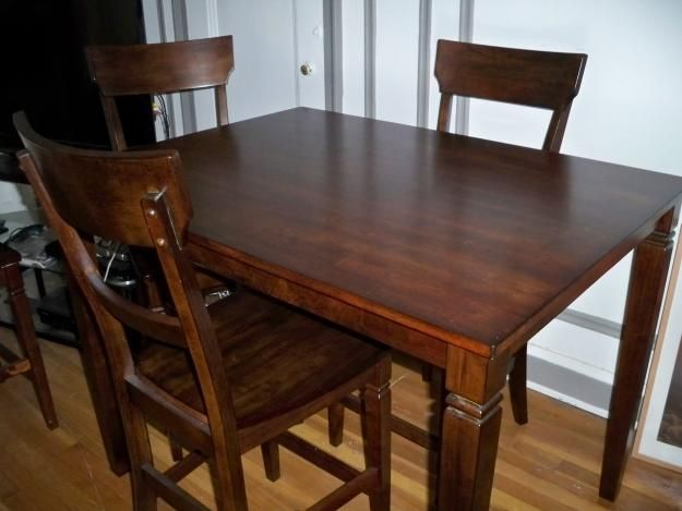 Appealing Elegant Dining Room Furniture For Sale  Dining Table Amusing Sale Dining Room Chairs Decorating Design