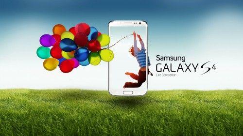 Samsung galaxy s4 hd wallpaper background funyari pinterest samsung galaxy s4 hd wallpaper background voltagebd Gallery