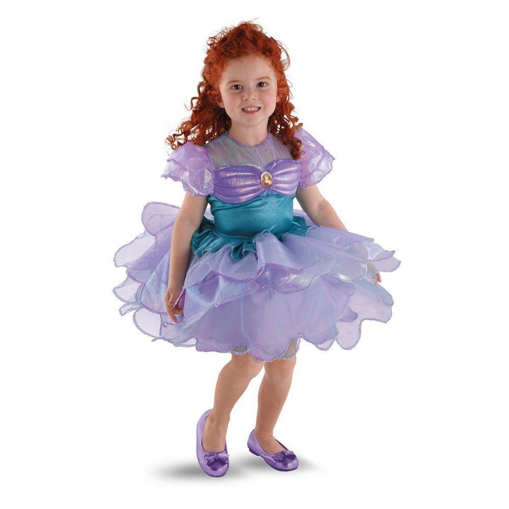 Ballerina Costumes for Girls | WebNuggetz.com #ballerina #costumes ...