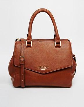 Fiorelli+Mia+Small+Grab+Bag+with+Envelope+Detail  2b829f5044c