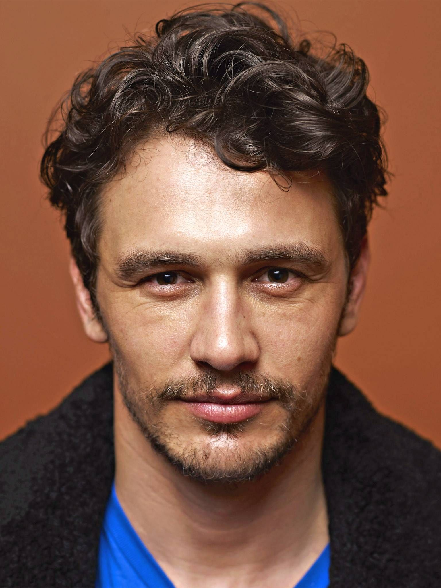 james franco tumblr