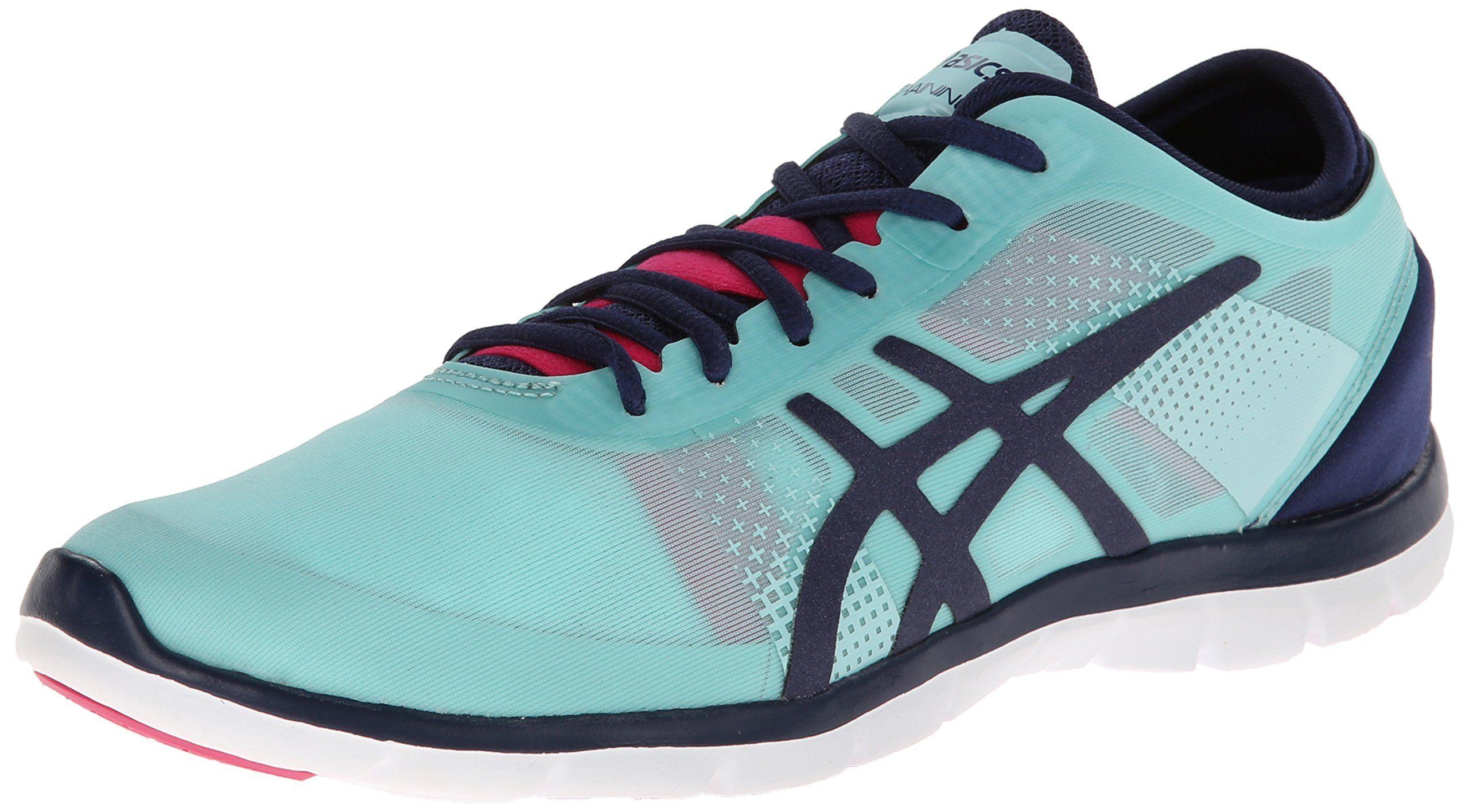 Gel Fit Nova Cross-Training Shoe,Ice