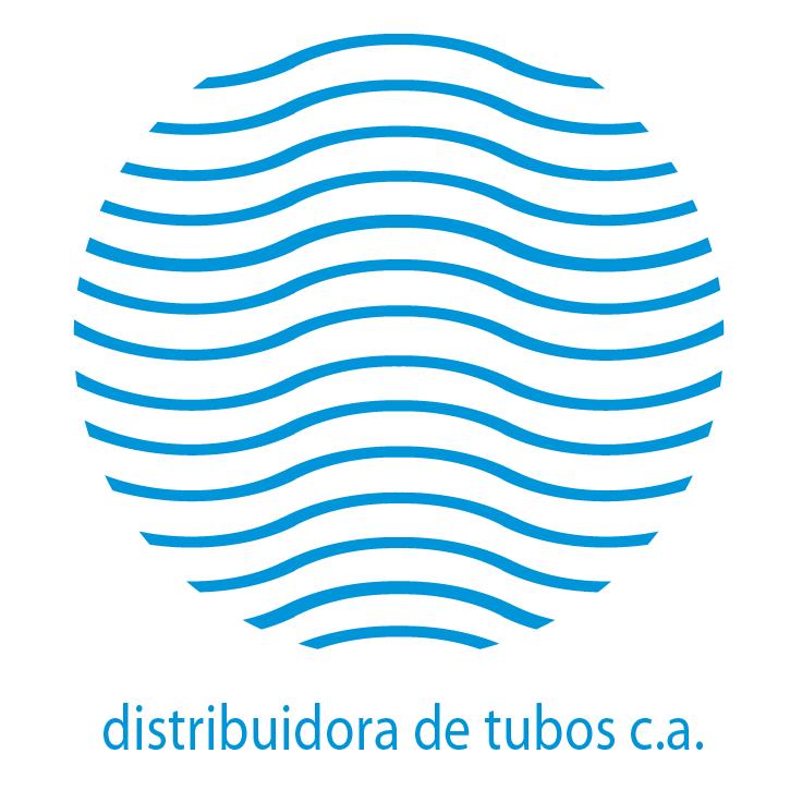 Distribuidora de Tubos / Venezuela