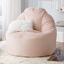 Pin On Lovely Armchairs