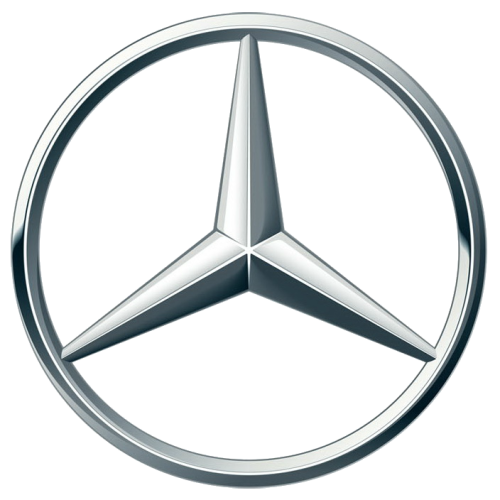 Mercedes benz emblem mercedes benz pinterest logos for Mercedes benz insignia