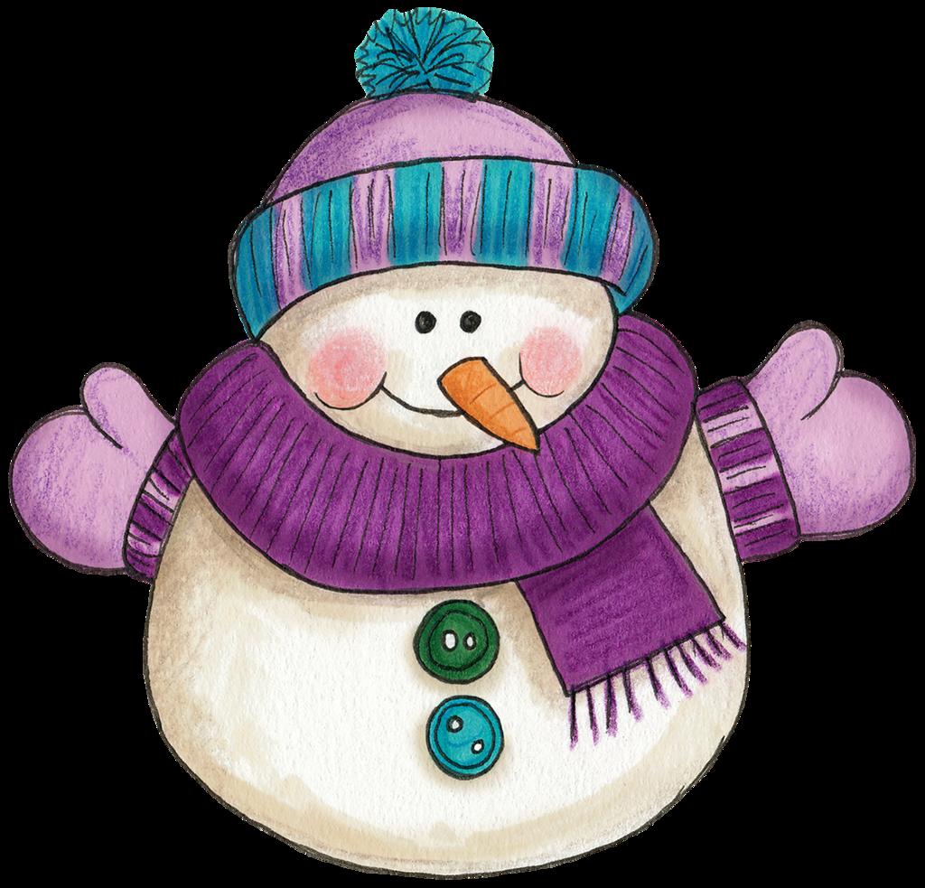 картинки с забавными снеговиками круто