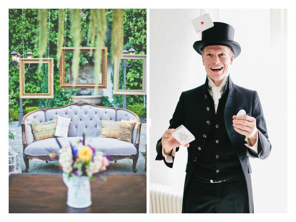 Wedding Trends 2015 Alternative Entertainment 2015 Wedding Trends Wedding Trends 2015 Trends