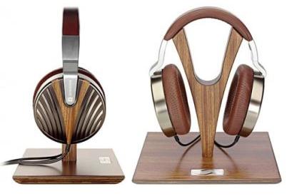 From Venus To Mars Gifts For Guys 2 Quintessence Wood Headphones Diy Headphone Stand Diy Headphones