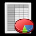 January 26 - Release of popular spreadsheet Lotus 1-2-3