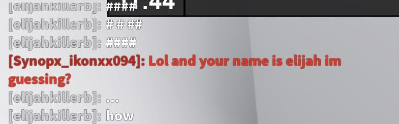 Funny Roblox Usernames | Free Robux 5 Ways