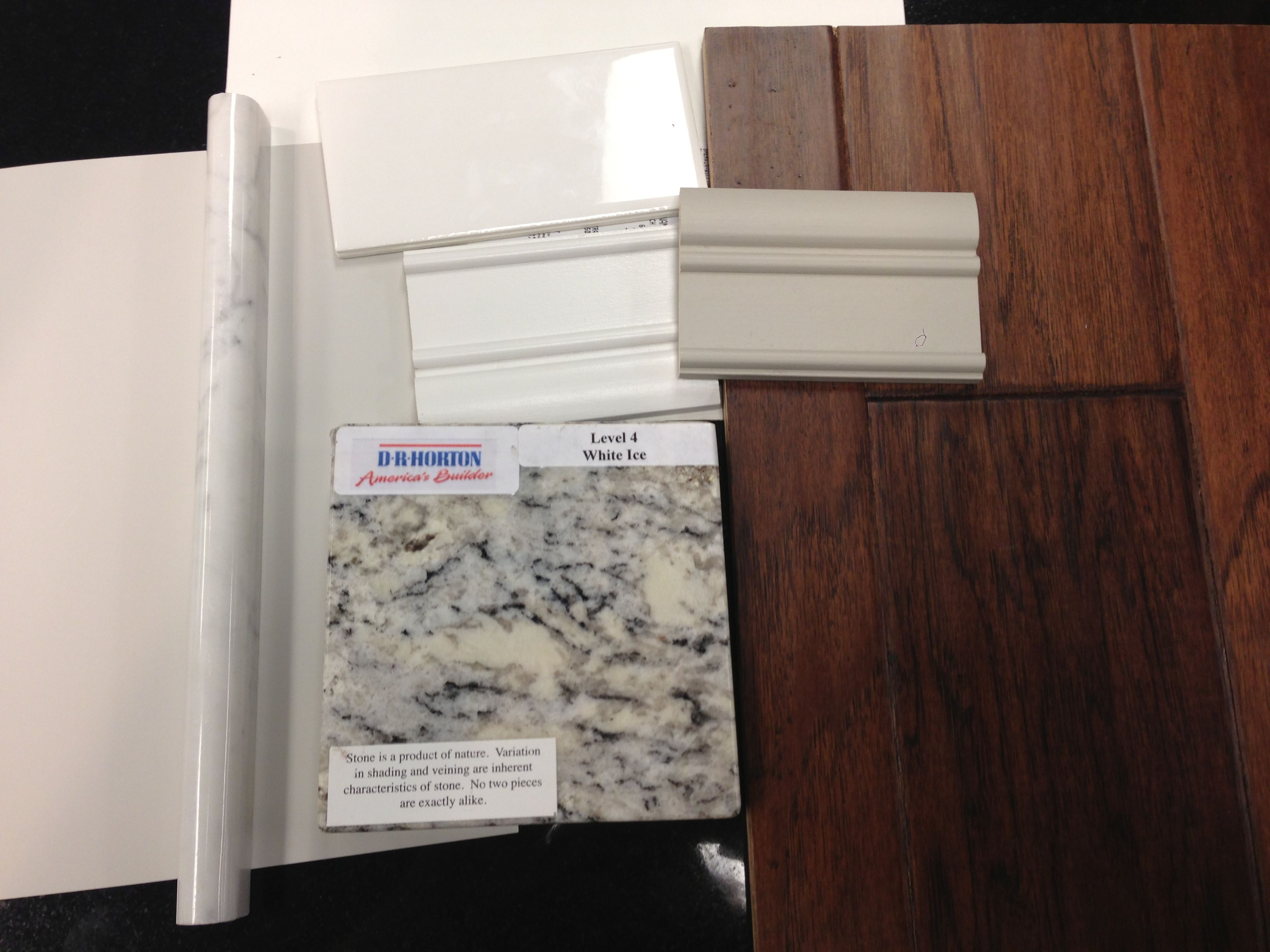 White Ice Granite Kitchen White Ice Granite Like This Slab But Others Have Too Much Dark In