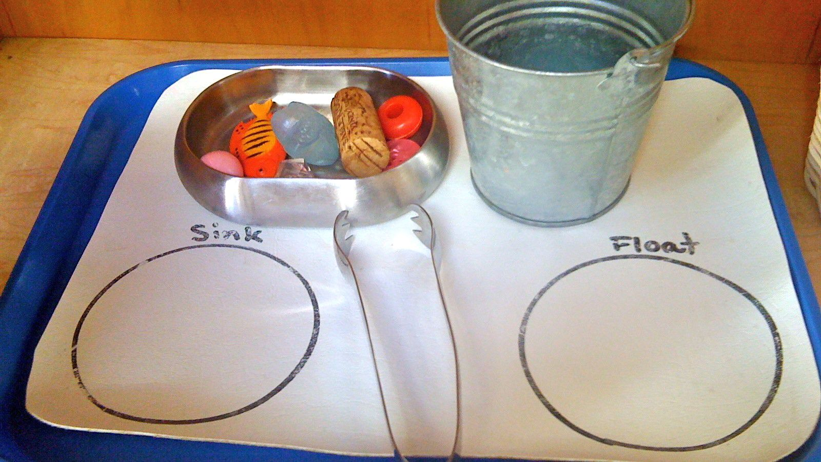 Integrating Montessori And Waldorf