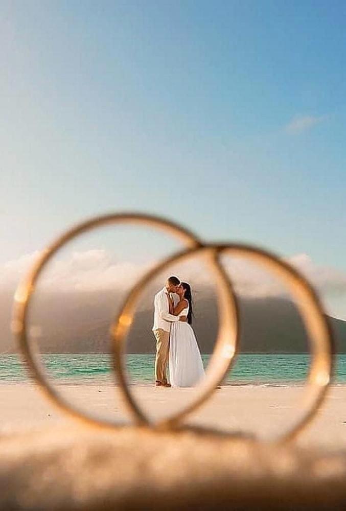 24 The Most Creative Wedding Photo Ideas & Poses %%sep%% %%sitename%% – ç.resim