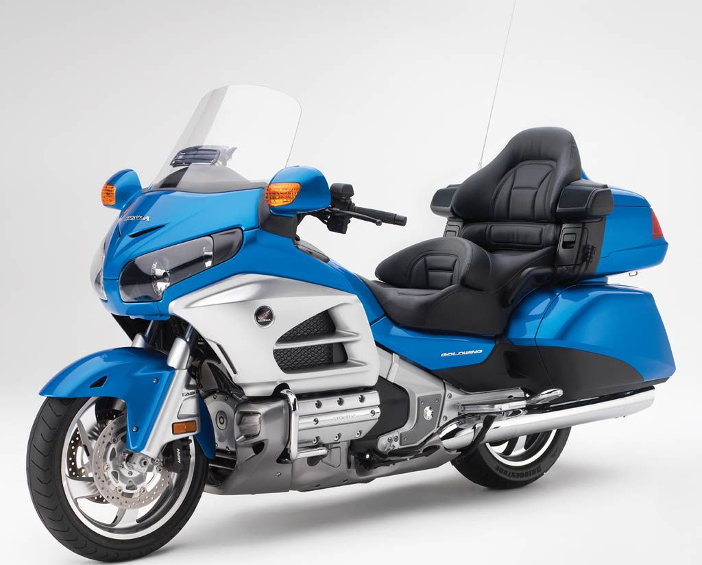 2012 gold wing i like this color combo motorcycles pinterest see photos of the 2012 honda gold wing in the 2012 honda goldwing photo gallery read more in our 2012 honda gold wing first look article sciox Choice Image