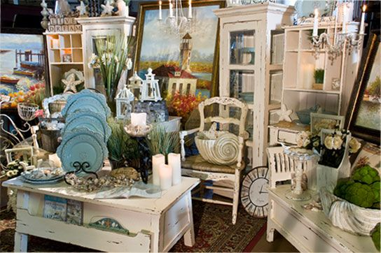 Real Deals On Home Decor In Marble Falls During My Next Trip To