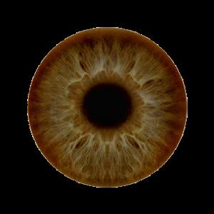 Eye Lenses Hd Png Eye 2 Png 300 300 Pixels Lenses Png Space Movies