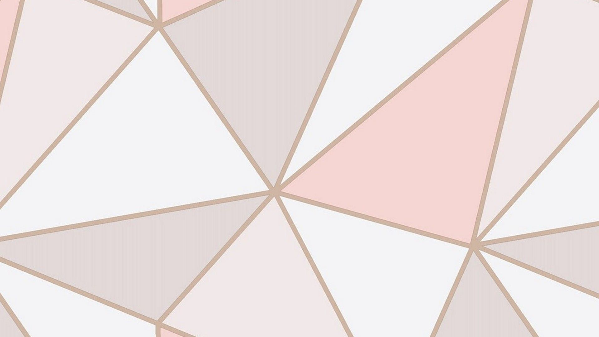 Wallpaper Rose Gold Marble Desktop Best Hd Wallpapers Rose Gold Marble Rose Gold Wallpaper Rose Gold Marble Wallpaper