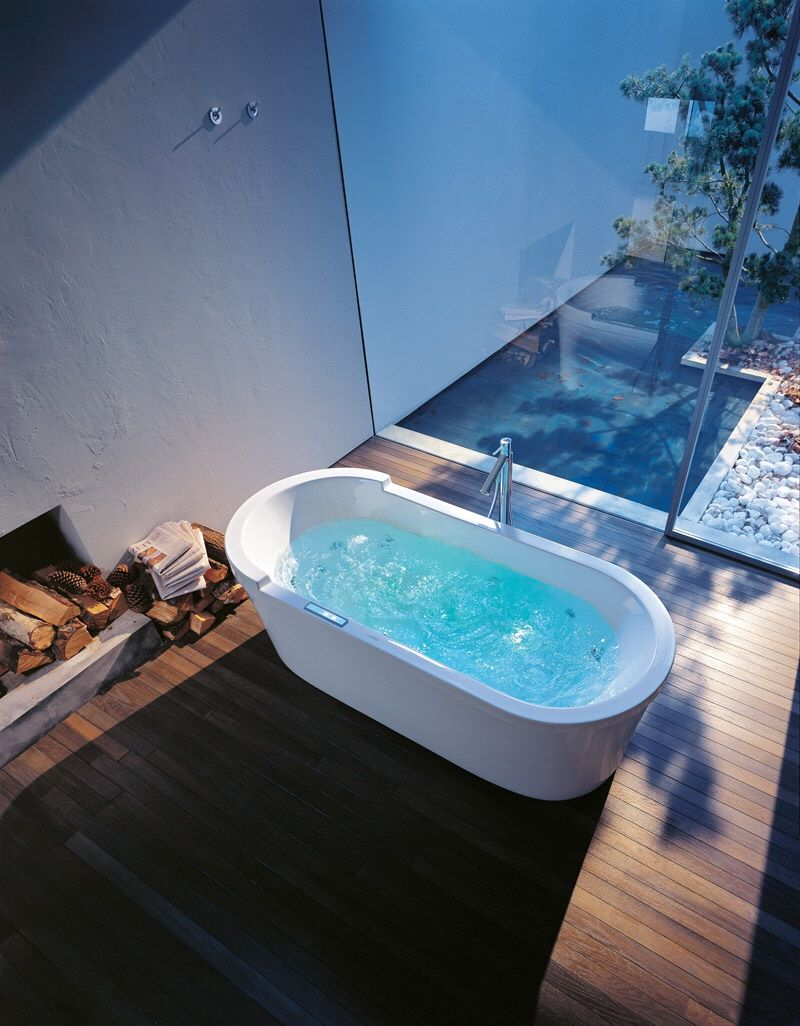 Why Have A Free Standing Tub Filler? ~ http://walkinshowers.org/best ...