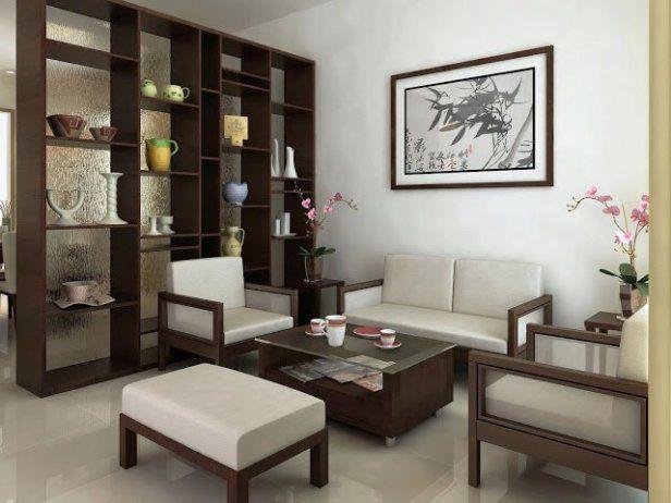10 Desain Ruang Tamu Minimalis Untuk Rumah Tipe 36 Interiordesign Id Desain Interior Ruang Keluarga Kecil Ruang Tamu Rumah