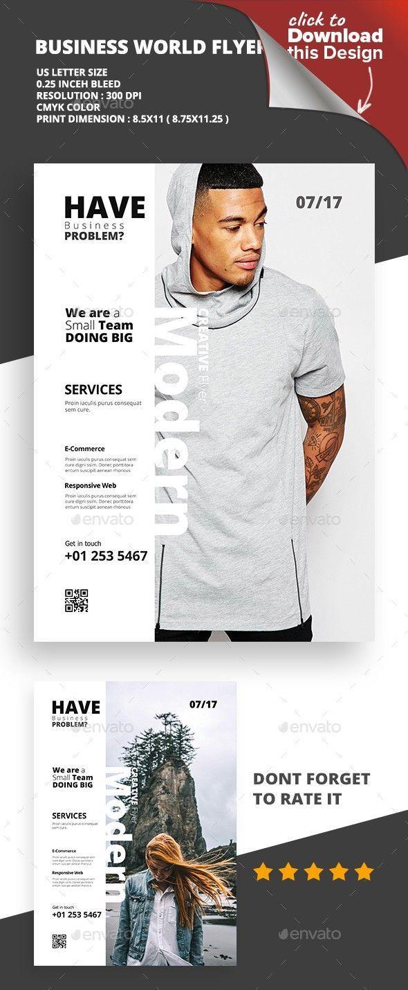 Background business clean creative design elegant elements