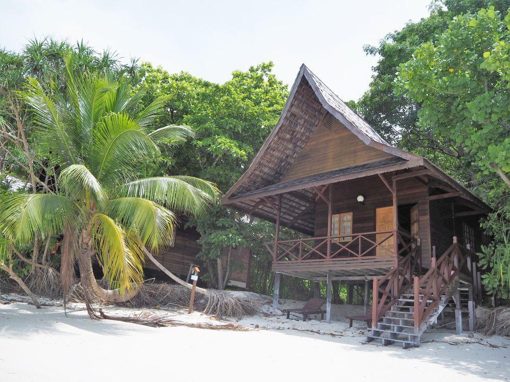 Lankayan Island Resort In Malaysian Borneo Rachel S Ruminations Island Resort Dive Resort Borneo