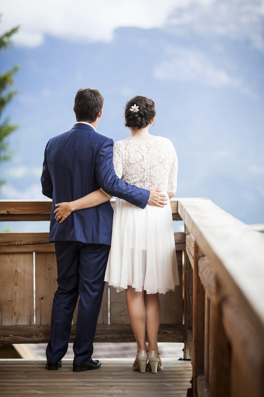 #mariés& Brice, un mariage montagnard | Garance & Vanessa photographe mariage, portrait, événement #garanceetvanessa #mariage #mariagemegeve  #mariagemontagnard #photographedemariage #weddingphotographer #brideandgroom #mariés #couple #atelieranonyme