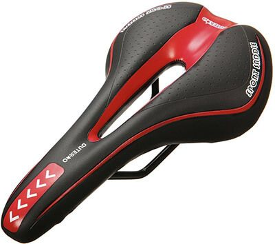Top 10 Best Bike Saddles In 2020 Reviews With Images Bike
