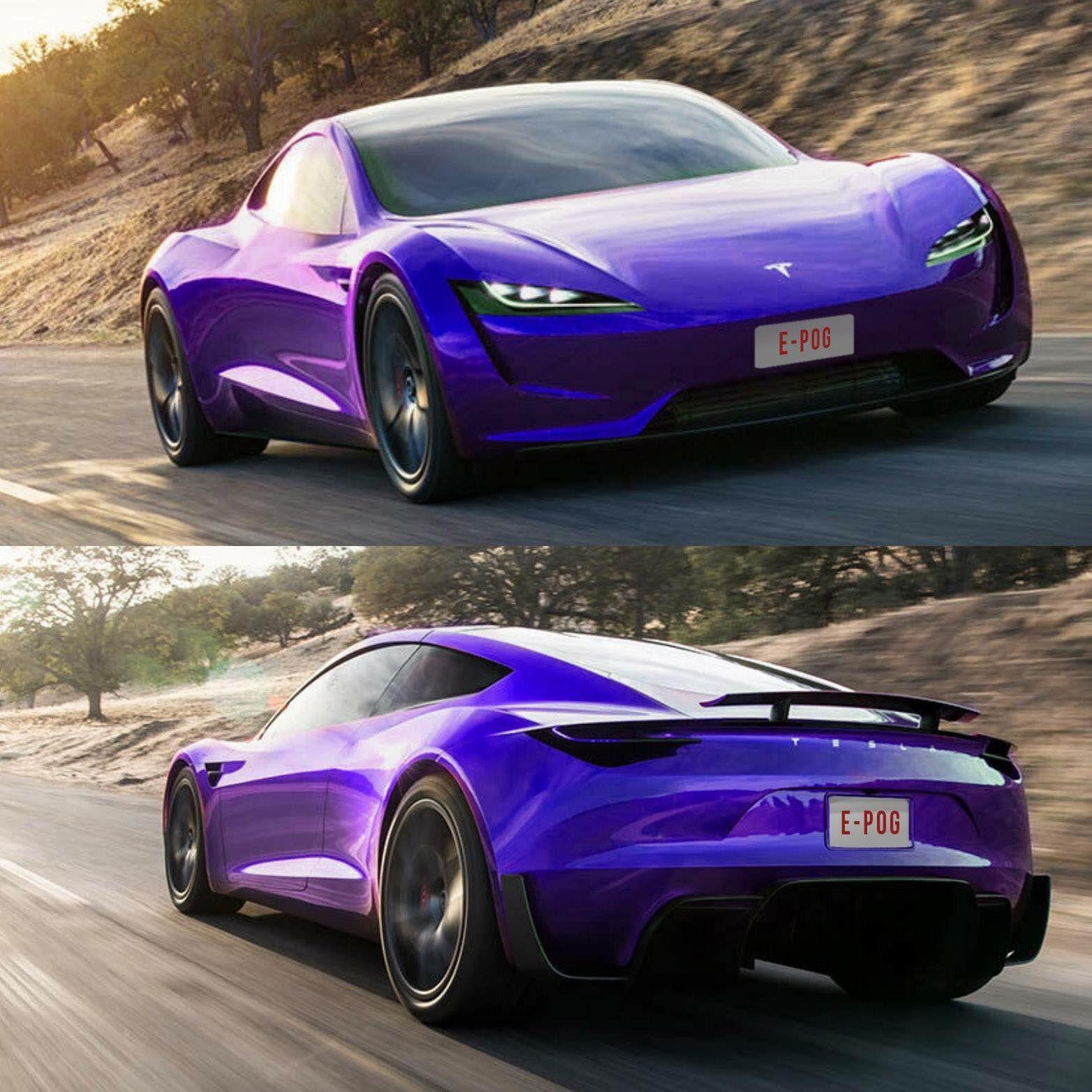 Pin by Chris Borders on Tesla Motors Electric Vehicles