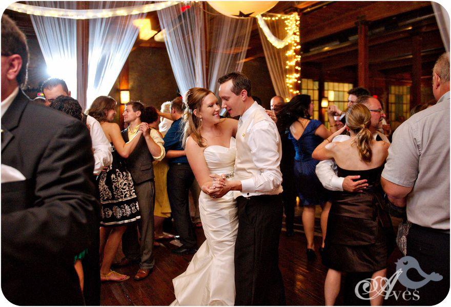 Last Dance Modern Wedding Songs For Couple