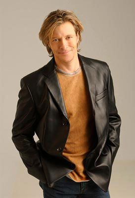 Jack Wagner awww, the hair, the eyes, the smileI was