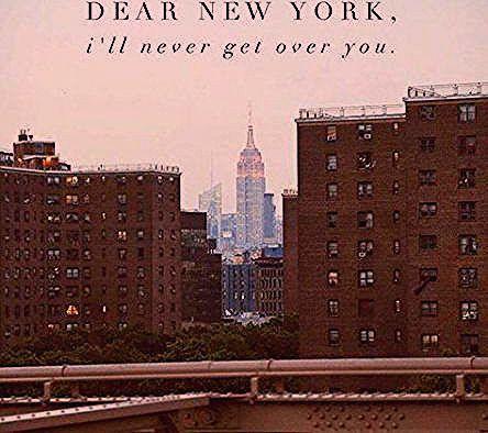 Photo of Travel quotes new york wanderlust 67+ best Ideas