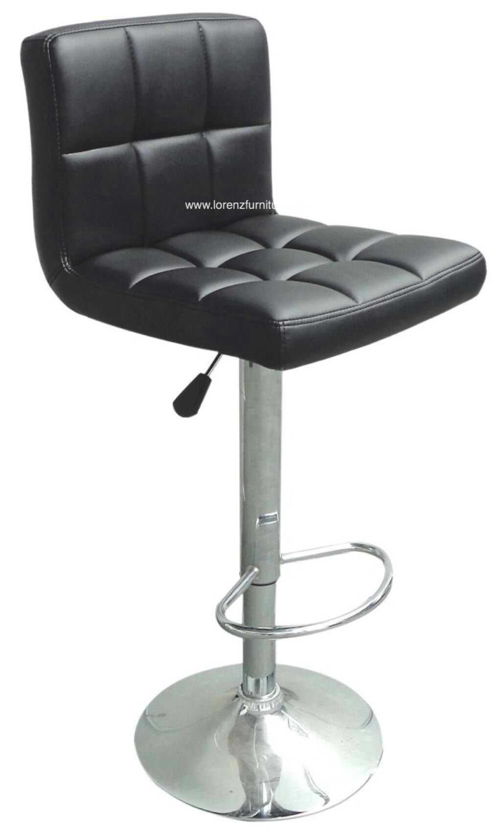 2 Of This From Lorenz Furniture