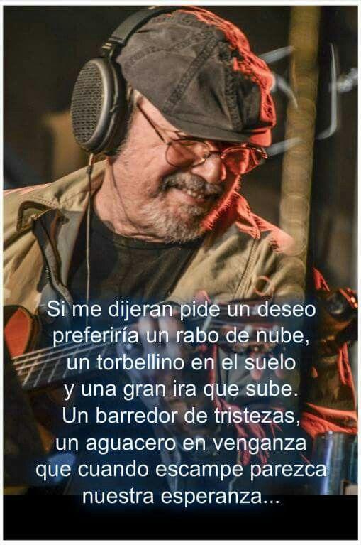 HTI-Line Barstuhl Silvio Stuhl