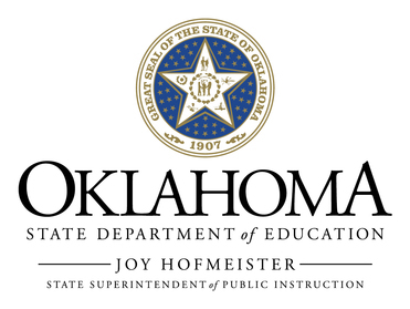 Hofmeister Announces State Department Of Education Grant Award Of 50 000 Verizon Mobile Internet Connections Education Grants School Report Card State Testing