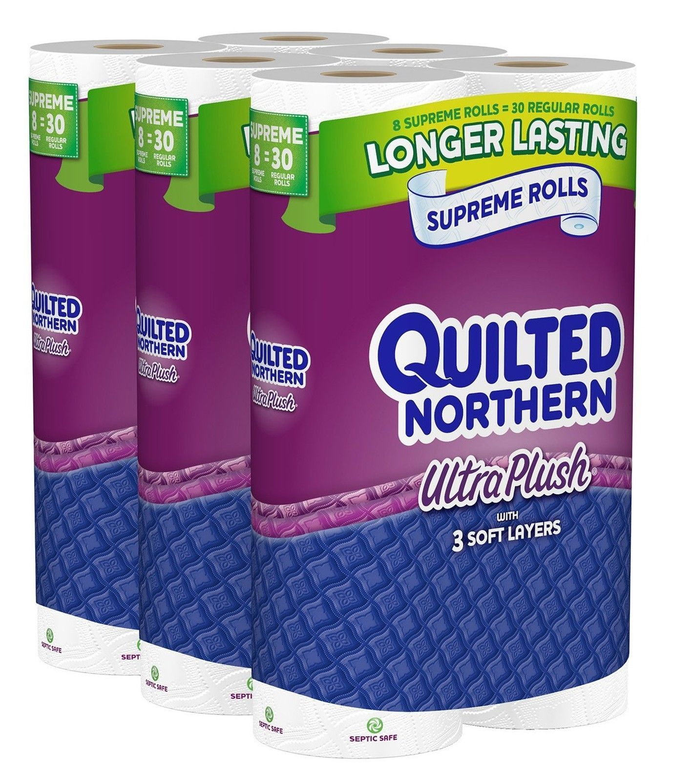 rolls household product northern bath products essentials plastic ultra toilet quilted uts meijer tissue dbl paper ply double quilt com plush
