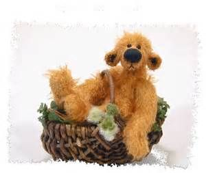 handmade teddy bears - Bing Images