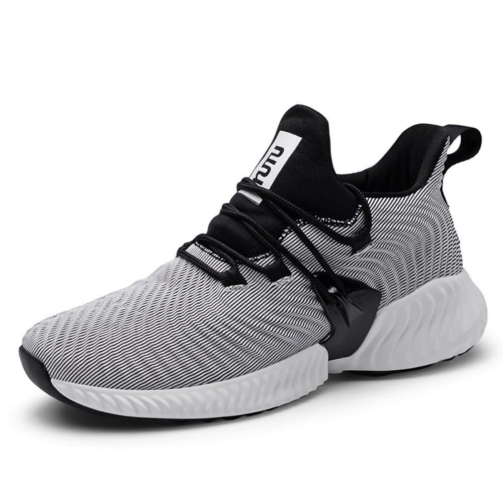 d5caf7943 Adidas Quesence Sneakers Grey Three Size 7-12 Mens Shoes NMD Boost Y-3 Ultra   Adidas  AthleticSneakers