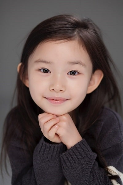 Kim Dan Woo Korean Actor Actress Child Actors Korean Actors Kim