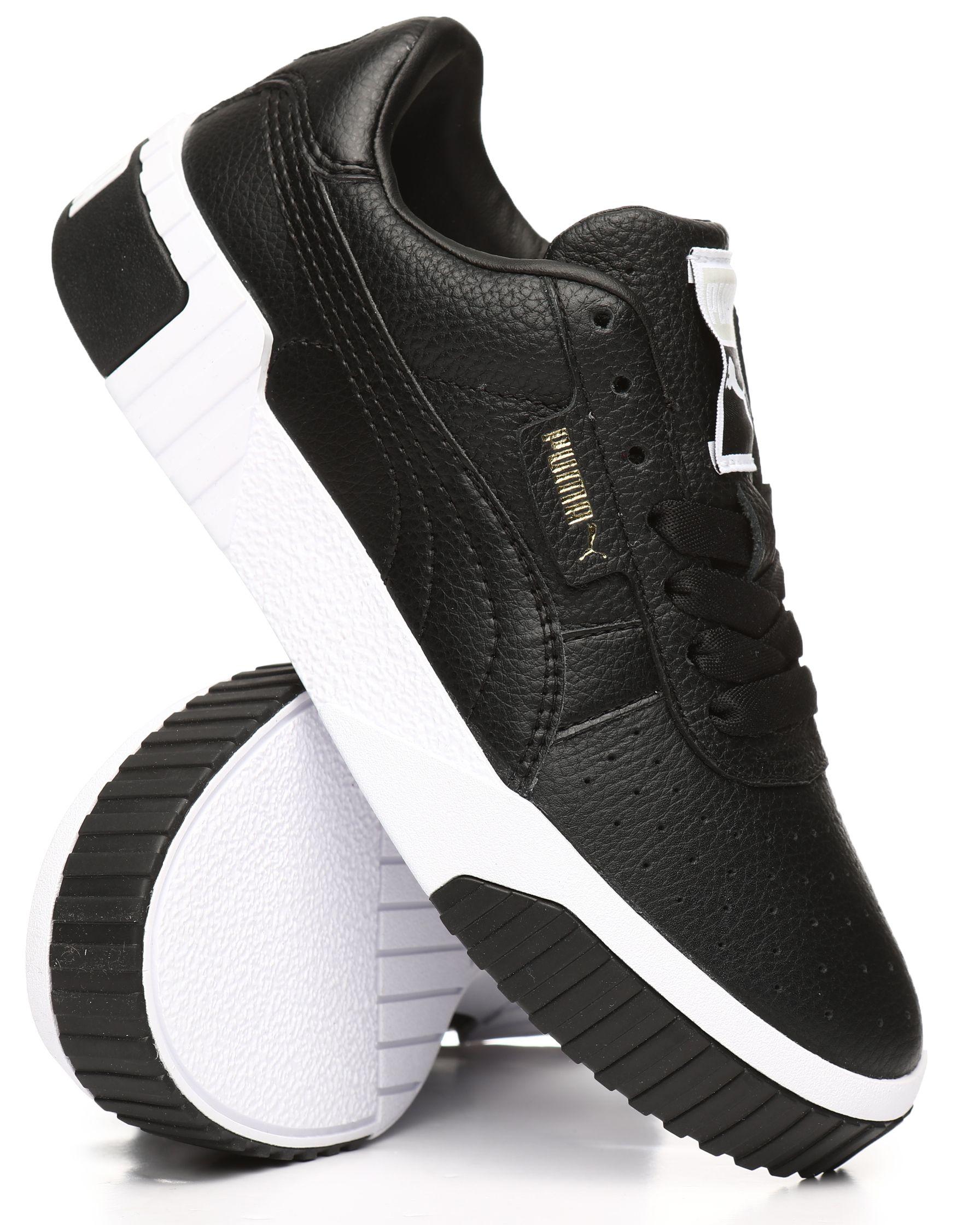 1d662258a21875 Cali Sneakers Women s Footwear from Puma at DrJays.com