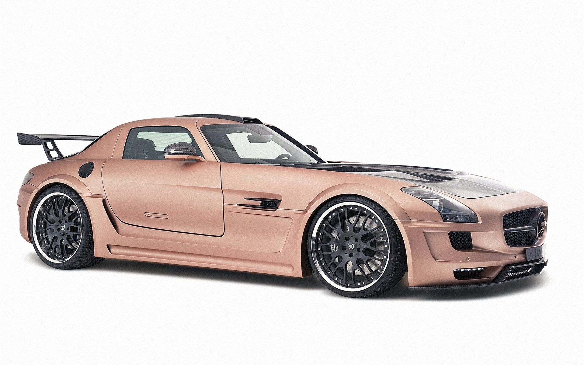 2012 mercedes benz c63 amg car wallpaper wallpaper free download - Click To Free Download The Wallpaper Benz Releasing Its Modified Car