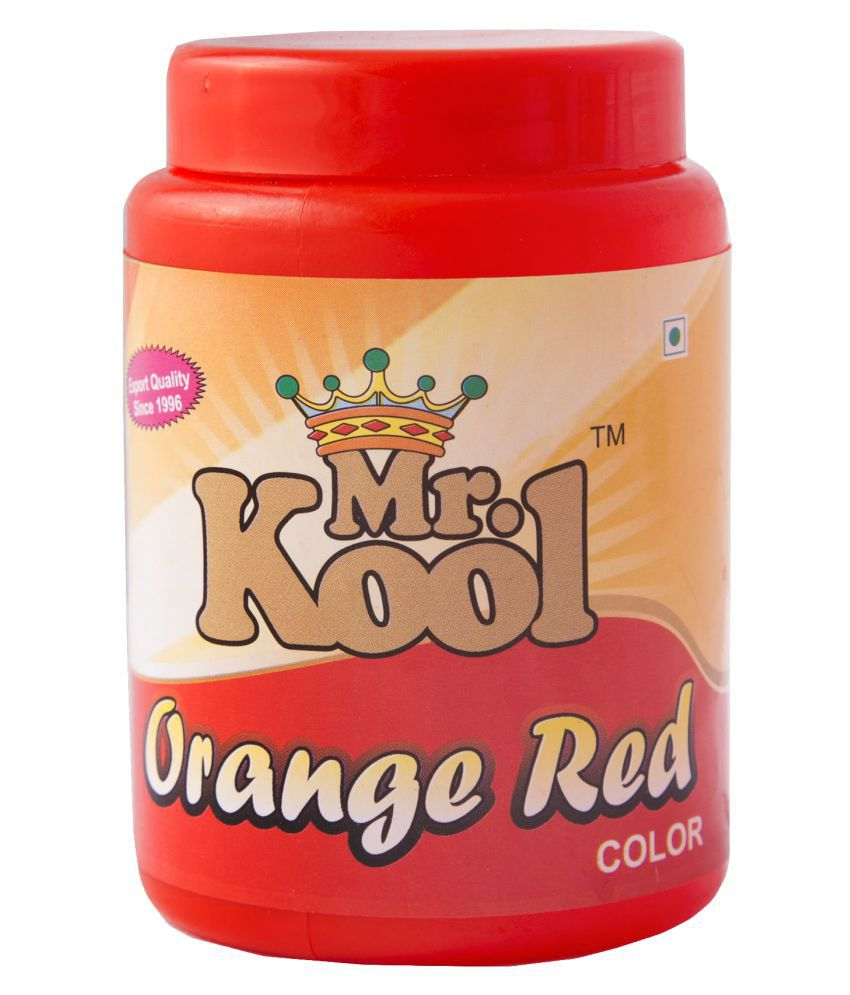 How To Get Food Coloring Off Skin Best Of Mr Kool Food Colour Powder 400 Gm Pack Of 4 Fruit Coloring Pages Food Coloring Pages Brown Food Coloring