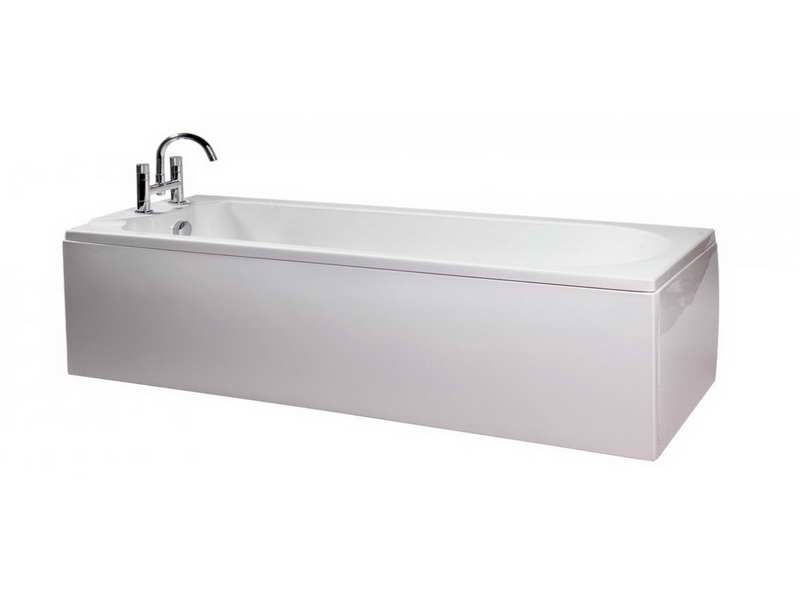 UK Standard Bathtub Size ~ http://lanewstalk.com/how-to-find ...