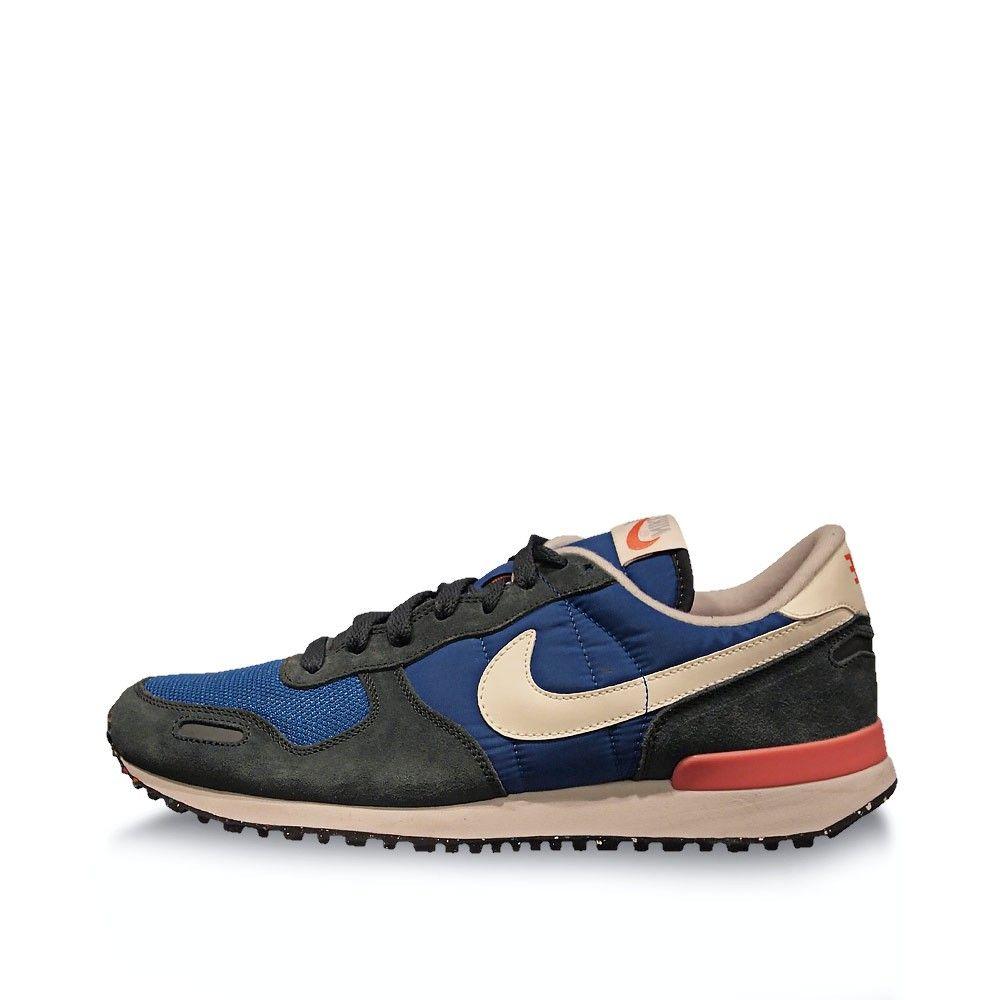 Air Nike Nike BlueSummit VortexPrize VortexPrize BlueSummit WhiteSICKSHOEGAME WhiteSICKSHOEGAME Air TlFKJ1c